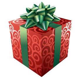 bozicna-darila