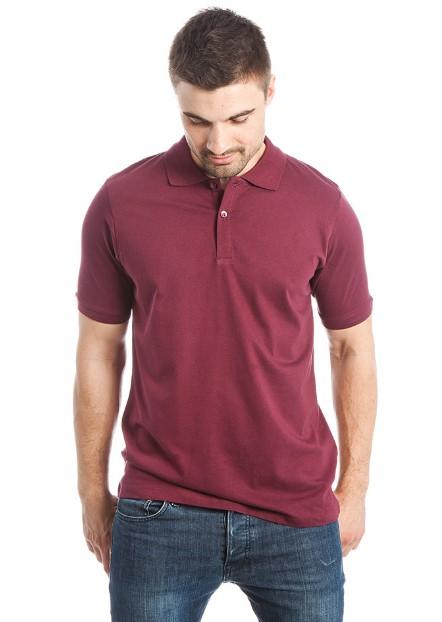 Nove polo majice, ki navdušujejo