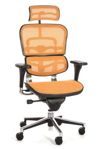 Stoli primerni za delo za računalnikom