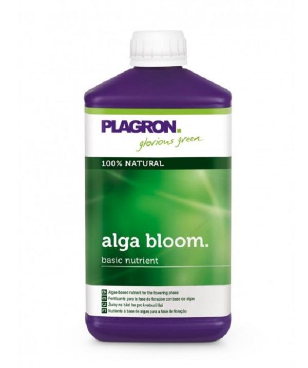 Najboljše gnojilo za zdrave rastline