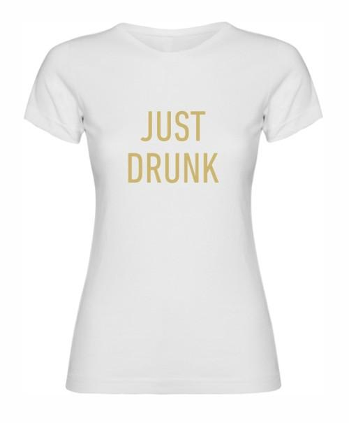 Ideje za tisk majic za dekliščino leta