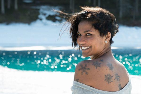 Tattoo Nano Shock krema za tetovaže
