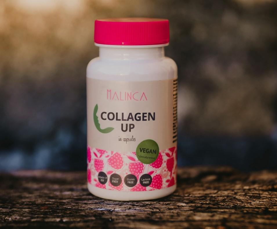 Kako kolagen vpliva na lepo in mladostno kožo?