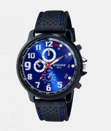 Nova moška ura kot darilo