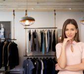 Primerna oblačila za podjetniško okolje